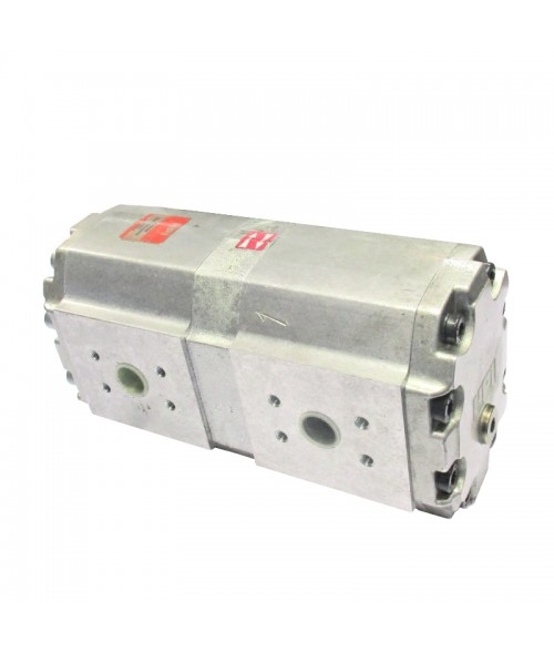 HPI Virtauksenjakomoottori  10209288 D30003050HA3050 HL00N A5090945