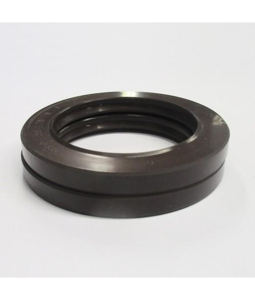 HPVO50 55x78x8 AKSELITIIVISTE / OIL SEAL