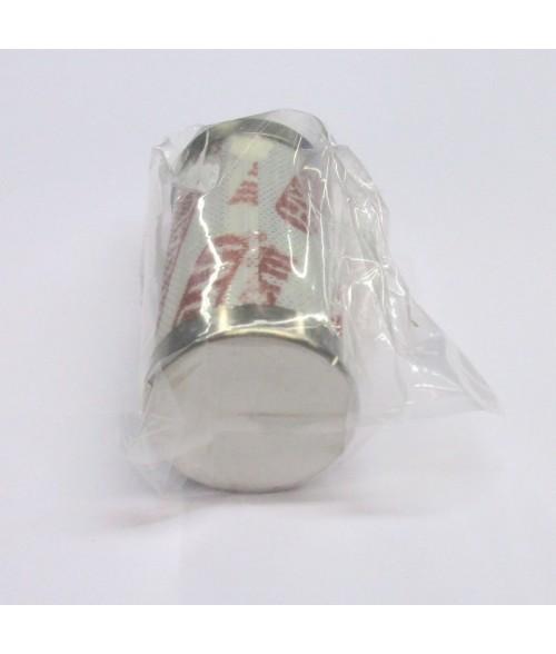 HY1251535 HYDAC SUODATIN 1.13.04 D 10 BH4