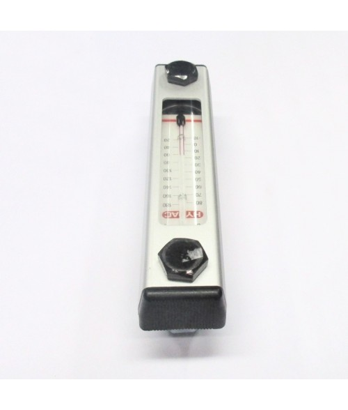 HYDAC 700040 mittalasi / lämpömittari FSA-127-1.X/T/12