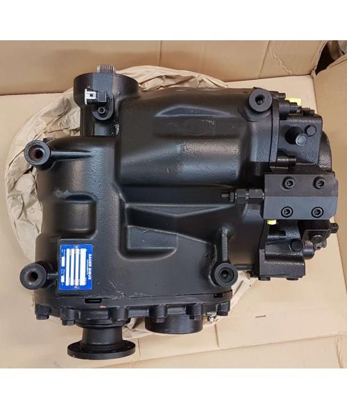 Hydrostaattinen vaihteisto ICVD GT-S1 N 233V-094 Sauer Bibus