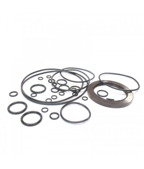 K3V280SH-TS K3V280SH-TS TIIVISTESARJA PUMP O-RING KIT