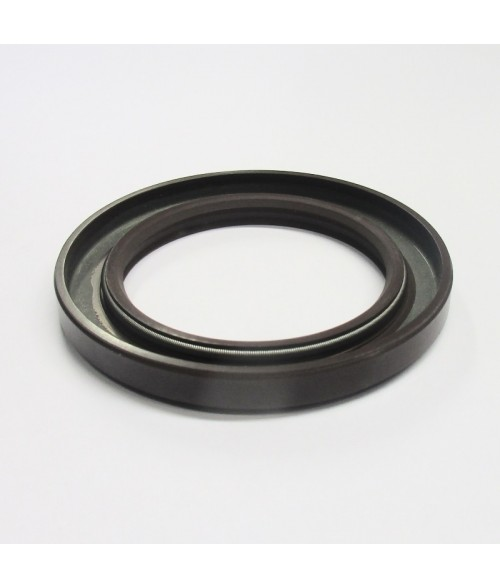 K3VL140-K3VL200-AT  AKSELITIIVISTE 55x78x8 / OIL SEAL
