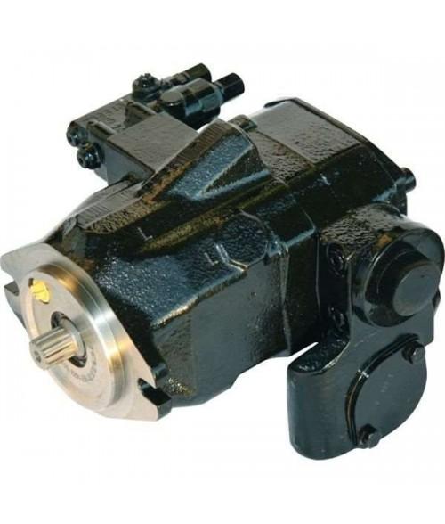 R902536849  LA10CNO63DFR1/52R-VWC12H602D-E