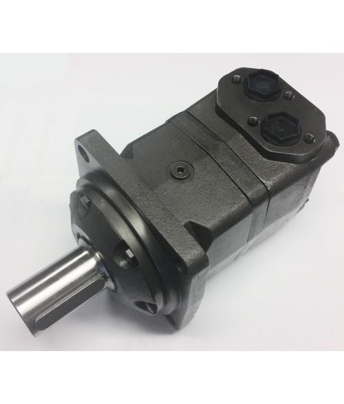M+S EPMV315C hydraulimoottori geroottori