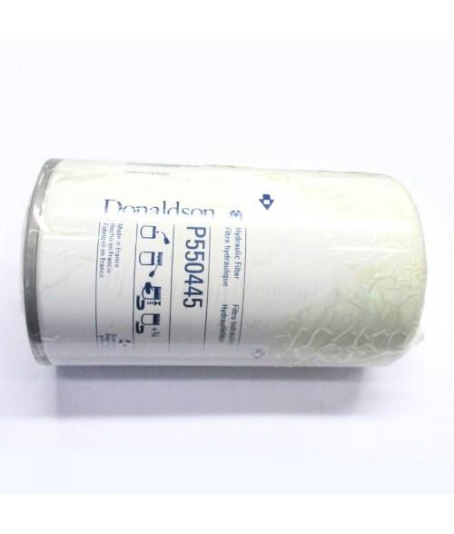 P550445 Hydrauliikkasuodatin