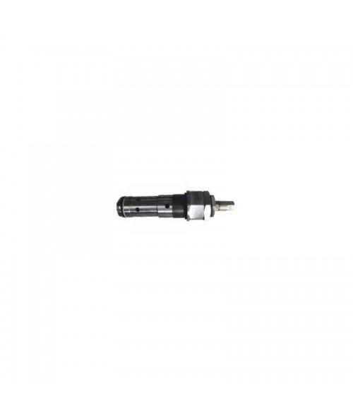 Komatsu 700-91-51000, 700-90-51001 päävaroventtiili (main relief valve)