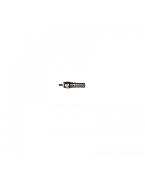 Komatsu 700-92-55000 päävaroventtiili (main relief valve)