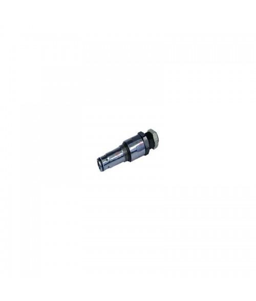 Komatsu 709-70-51401 päävaroventtiili (main relief valve)