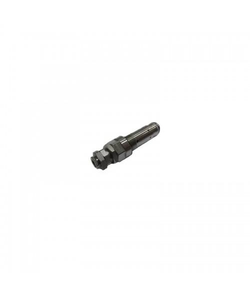 Komatsu 709-90-52203 päävaroventtiili (main relief valve)