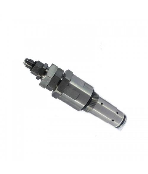 Komatsu 723-30-90400 päävaroventtiili (main relief valve)