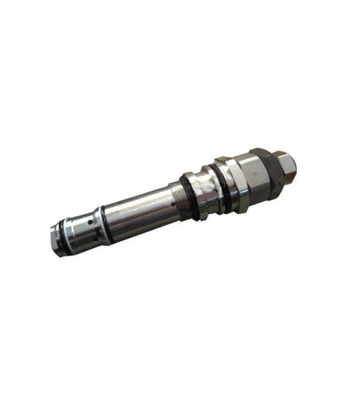 Komatsu 723-40-50100 päävaroventtiili (main relief valve)