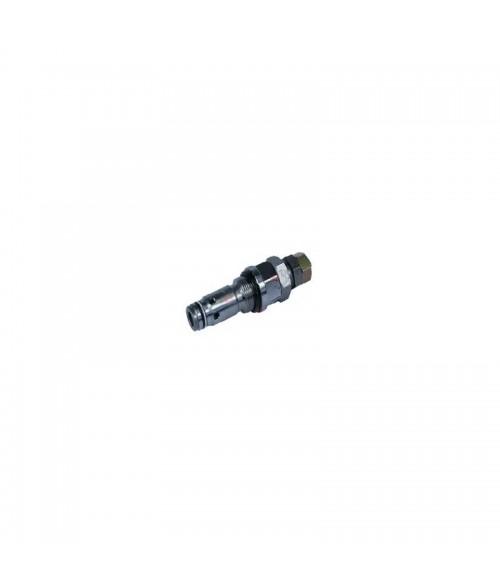 Komatsu 723-40-50201 päävaroventtiili (main relief valve)