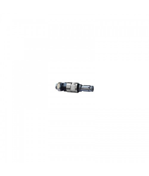 Komatsu 723-40-51102 päävaroventtiili (main relief valve)