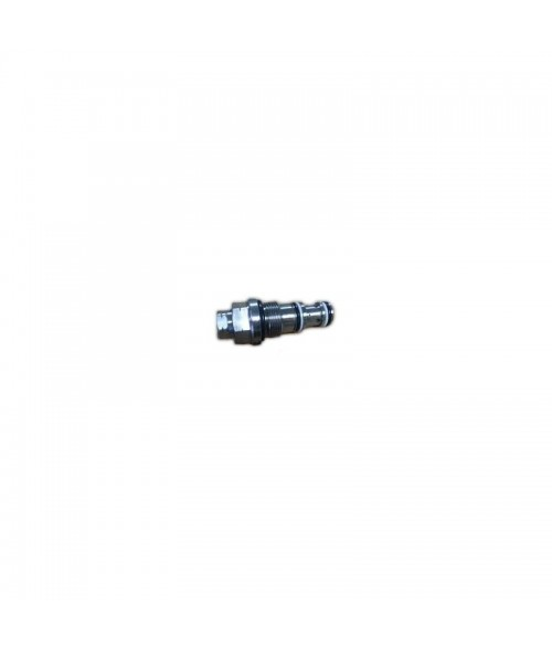 Komatsu 723-40-56100 päävaroventtiili (main relief valve)