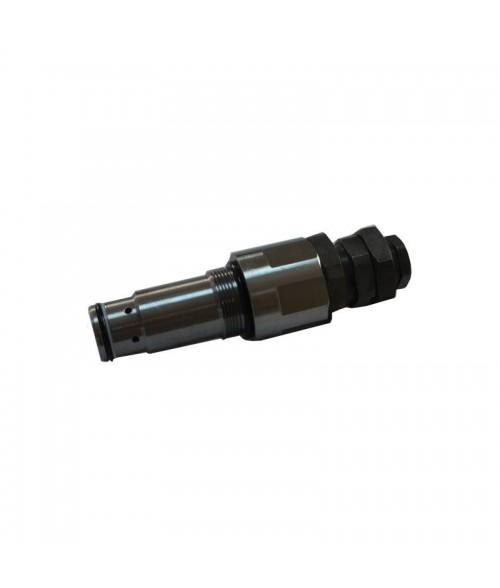 Komatsu 723-40-60101 päävaroventtiili (main relief valve)