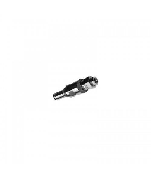 Komatsu 723-40-91101 päävaroventtiili (main relief valve)