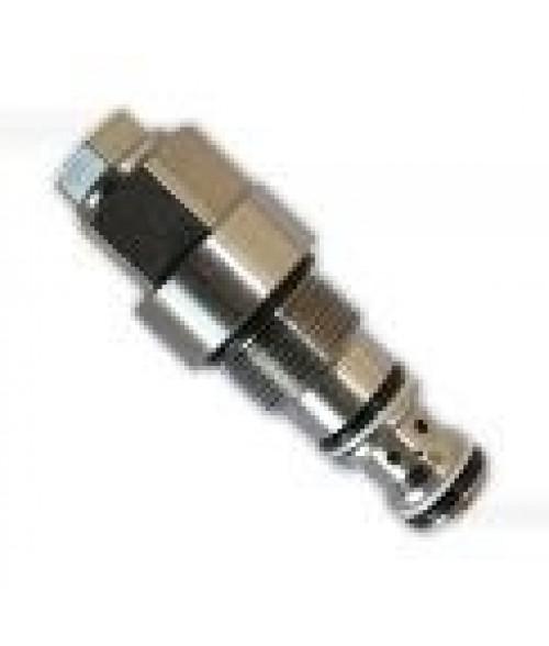 Komatsu 723-46-45100 päävaroventtiili (main relief valve)