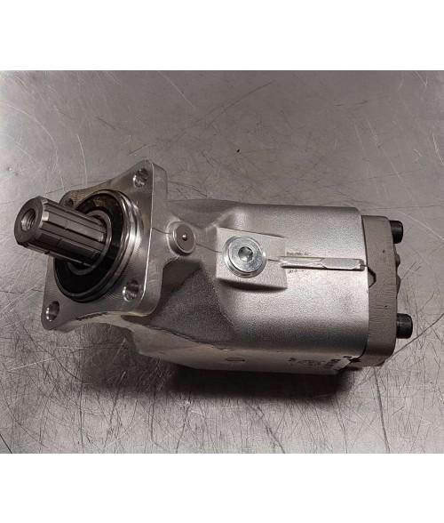 Parker kuorma-auton pumppu F1-081-R  varaosanumero 3781080