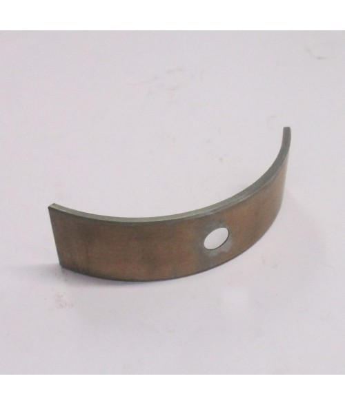 PSVD2-21(10) PSVD2-21E  SADDLE BEARING