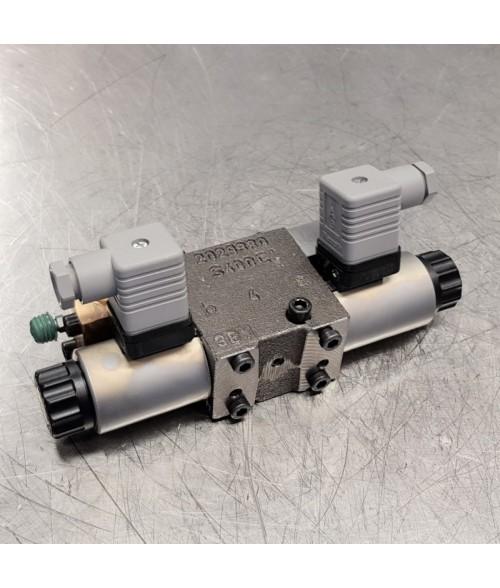 R902053159  CONTROL MODULE