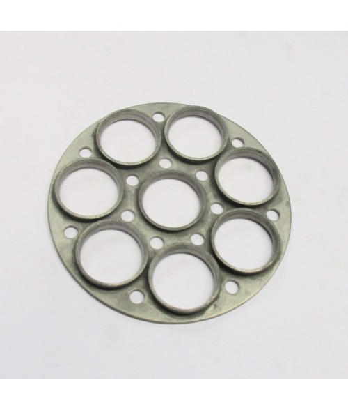 R902072551  A6VM55/63W  A2F55/2.0 VETOLEVY / RETAINING PLATE