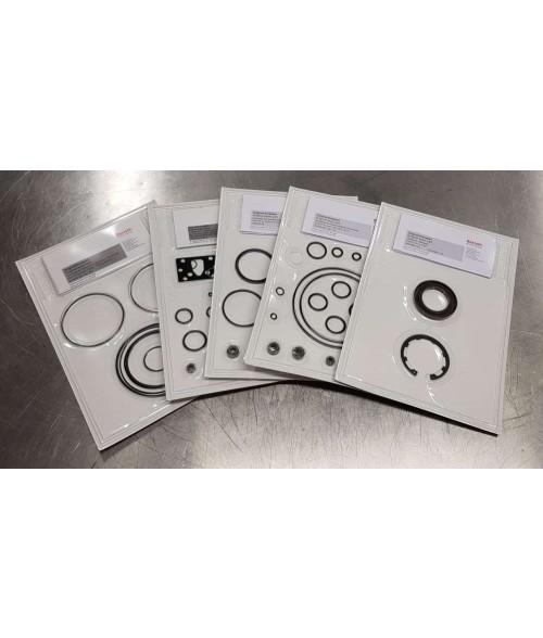 R902095615 A10VG45/10 TIIVISTESARJA Bosch Rexroth A10VG45HD/EP/EZ/DA