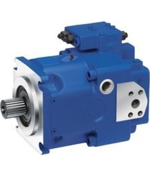 Rexroth hydraulimoottori A11VO60DRS/10R-NSC12N00  R902233719