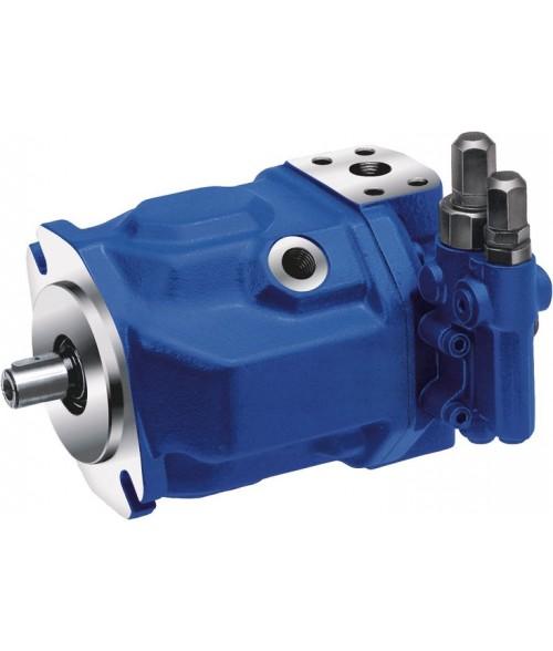 A10VSO45DFR1/31R-PPA12N00 R902404192  Rexroth hydralipumppu