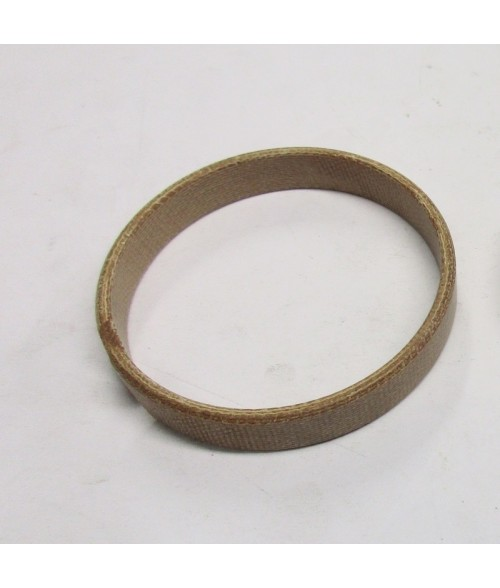 R902600558 A10VG45 ROD GUIDANCE RING