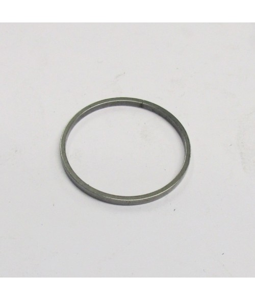 R902601678 A6VM28/60 STEEL SEALING RING / KARAN TIIVISTE  22x24x1,5