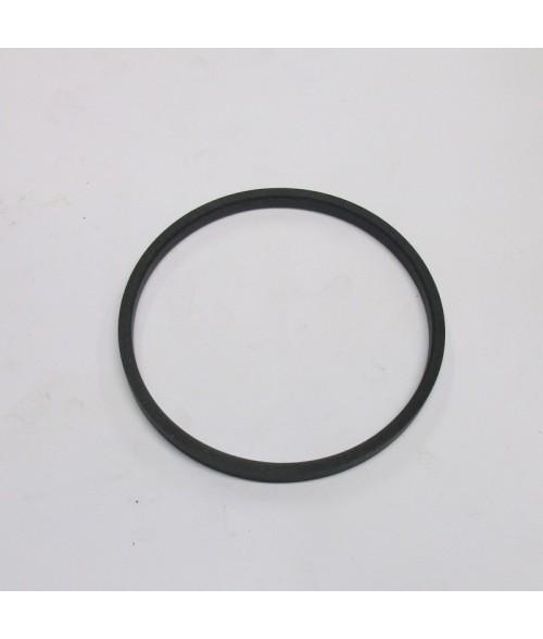R902650982 TURCON-GLYD-R.RG4500600-T29