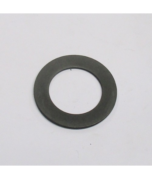 R909060355 CUP SPRING