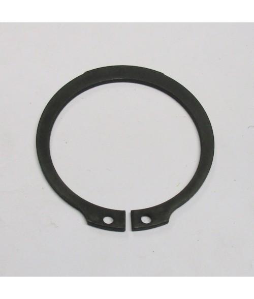R909083363 LUKITUSRENGAS / RETAINING RING