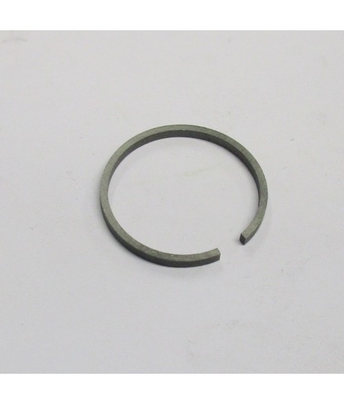 R909153873 A7VO28 R-RING  DIN34110-20X1,5-S1