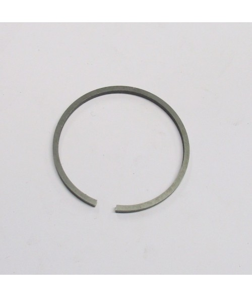 R909156479 A6VM160 A8VO107/60.61  R-RING / SQUARE RING