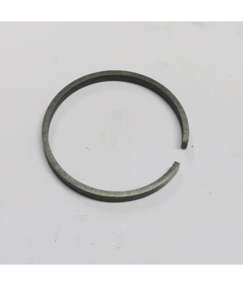 R909156962 A7VO55/63 SQUARE RING