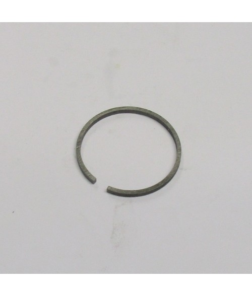 R909157306 A6VM28/60 TRUNION RING