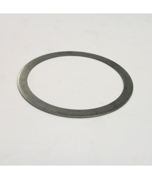 R909412706 SHIM 52,00 x 62,00 x 0,9 mm