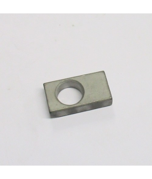 "R909425992 A4V56  ""KIVI"" / SLIDE RING"
