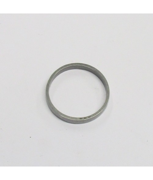 R909831895 A6VM107 MÄNNÄNRENGAS / STEEL SEALING RING