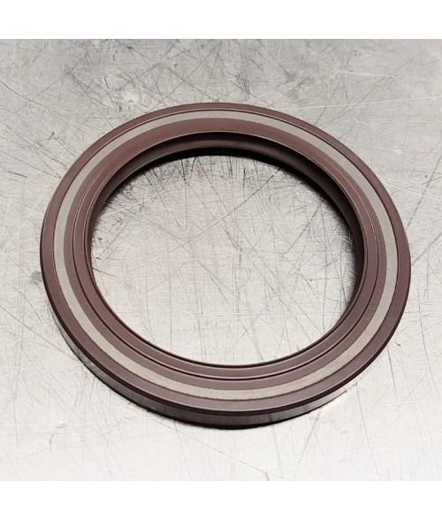 R910381209  AKSELITIIVISTE / SHAFT SEALING RING