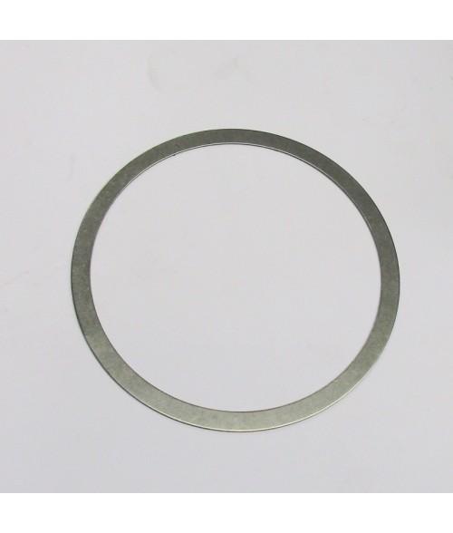 R910847607 SIMMI / SHIM 69,90 x 78,50 x 0,6 mm