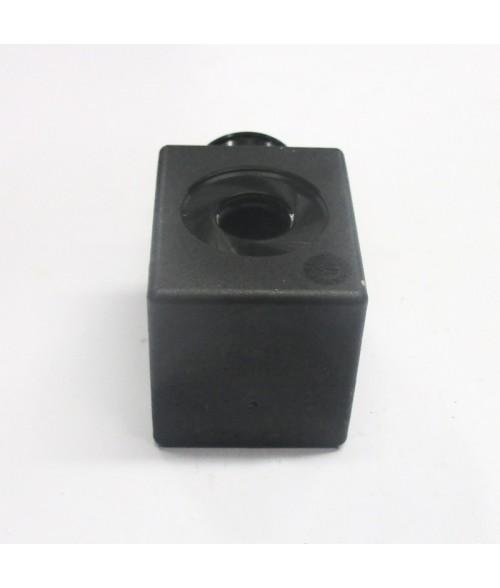 R934004894 S8.356HRL-230RAC-19.5W-CL.H