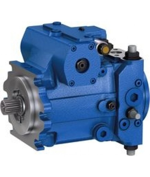 A4VG90DA2DT2/32R-NXFXXFXX1DC-S R992000028  Rexroth hydraulipumppu