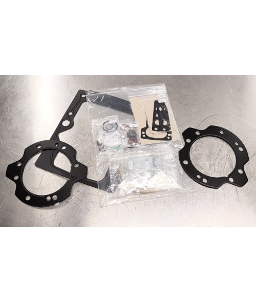11000687  TIIVISTESARJA / SEAL KIT H1P147-165