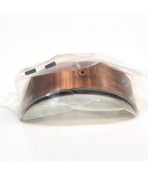 4510424 Sauer Danfoss 45P 100-147 KEINUNLAAKERI SARJA / Swashplate bearing kit