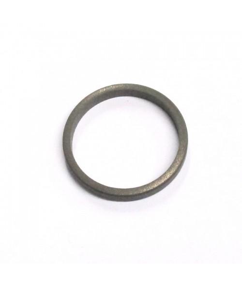508133 Servomännän rengas /  51#110 Servo piston seal ring (TURCON-GLYD-RING)