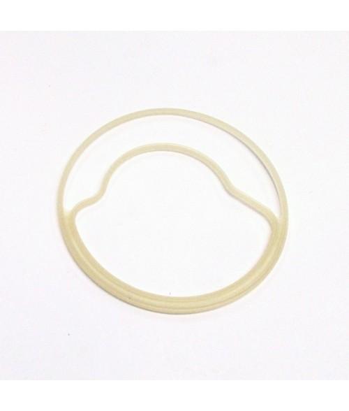 SYÖTTÖPUMPUN TIIVISTE / Seal ring (S300)  11126777