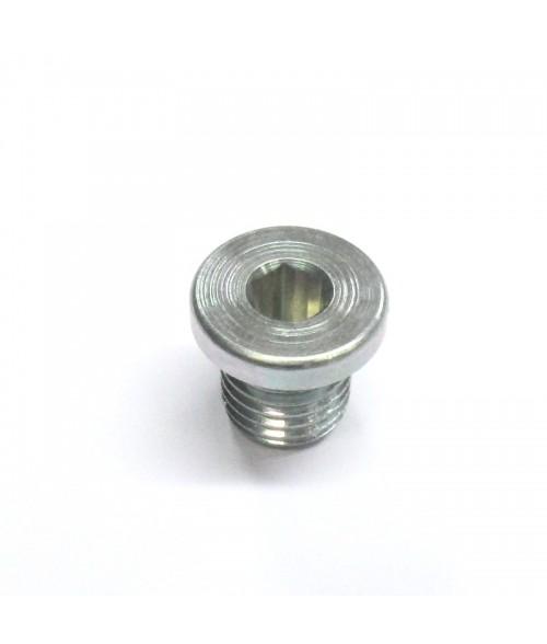 TULPPA M12 x 1,5 /  SCREW PLUG N02.017-M12X1,5-5.8-&  R909083219